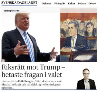 svd-webb-trump-impeach1