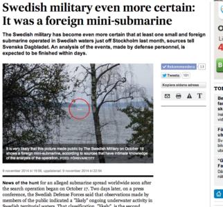 Swedish-subhunt-svd