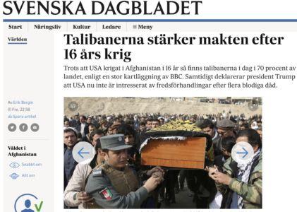 taliban-svd-webb