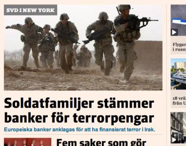 Terrorbanker-nliv-etta