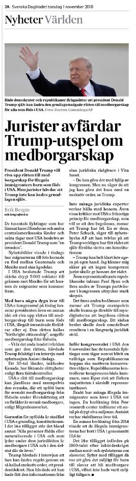 trump-citizenship-svd-artikel