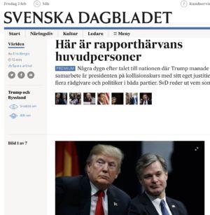 trump-fbi-svd-webb