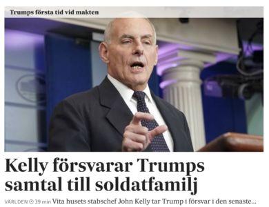 trump-kelly-svd-webb