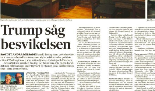 trump-lancaster-pa-svd-artikel