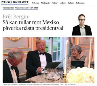 trump-mexiko-tullar-svd-webb