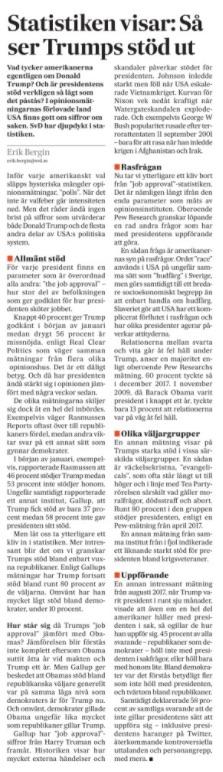 trump-opinion-svd-artikel
