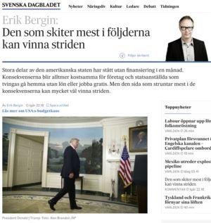 trump-shutdown-svd-webb