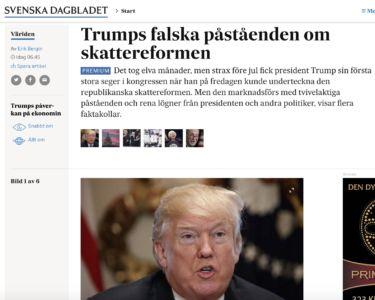 trump-tax-lies-svd-webb