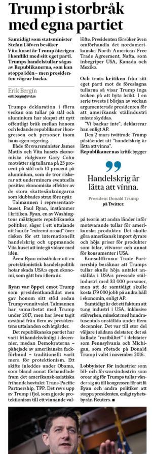 trump-tullar-svd-artikel