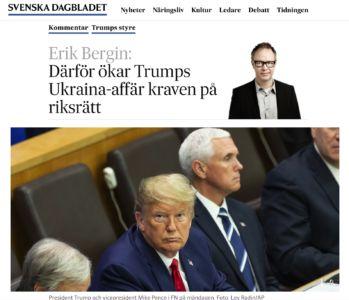trump-ukraina-svd-webb