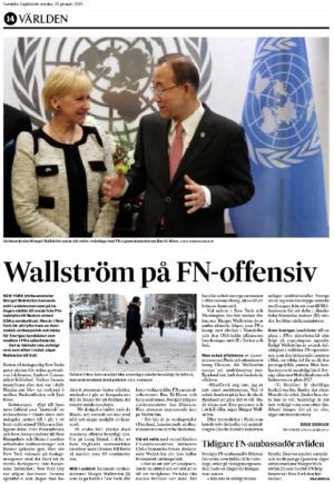 Wallstrom-sida-svd
