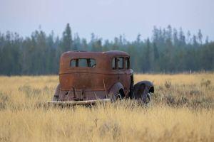 yellowstone2-aug2015-15