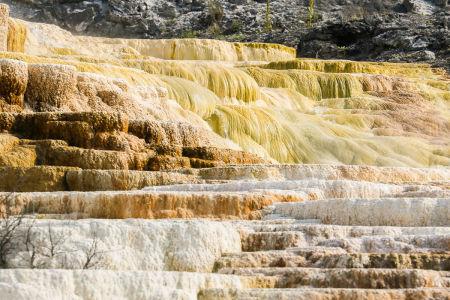 yellowstone3-aug2015-14