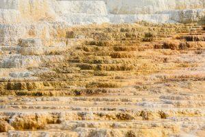yellowstone3-aug2015-17
