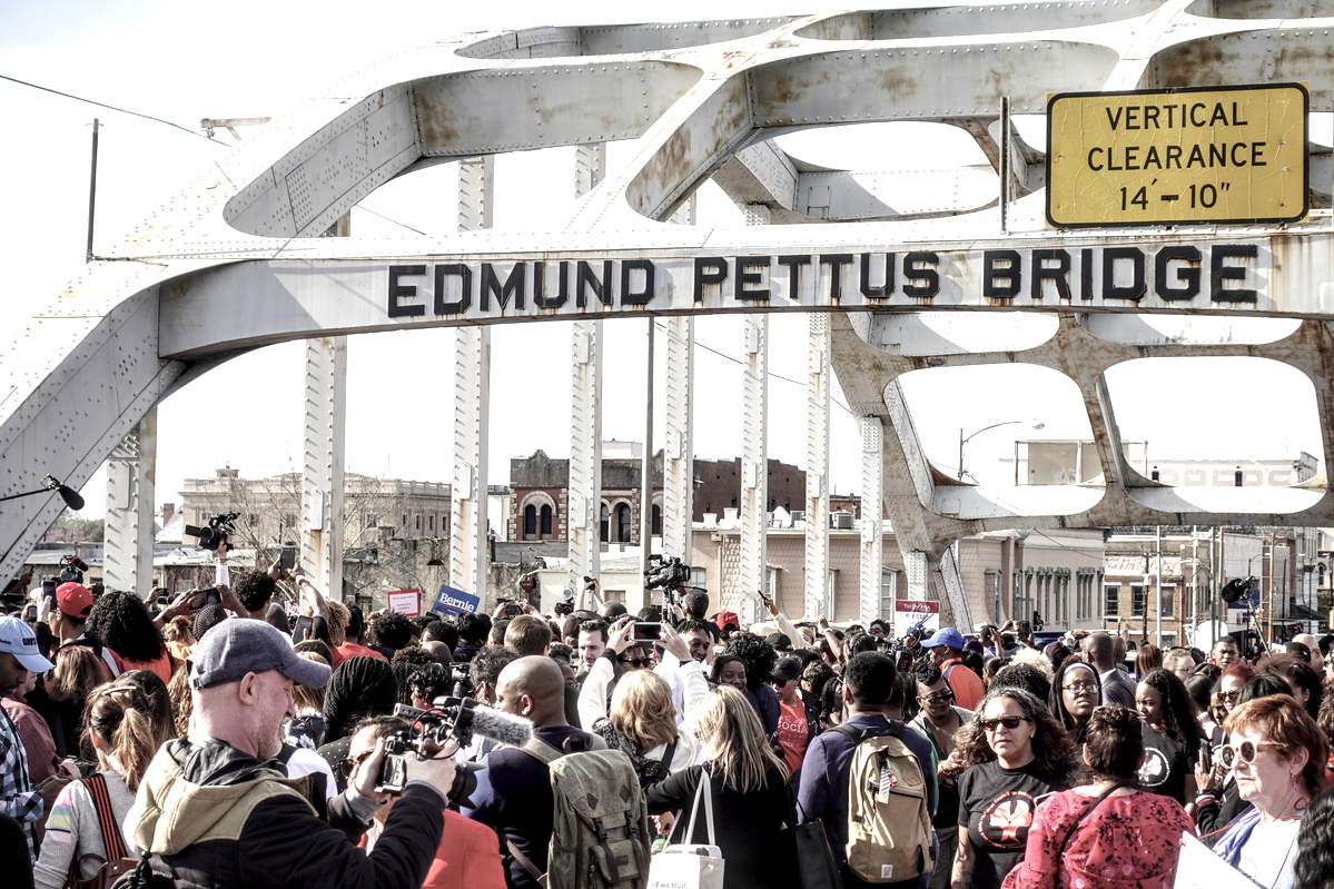 edmund-pettus-bridge-12.jpg