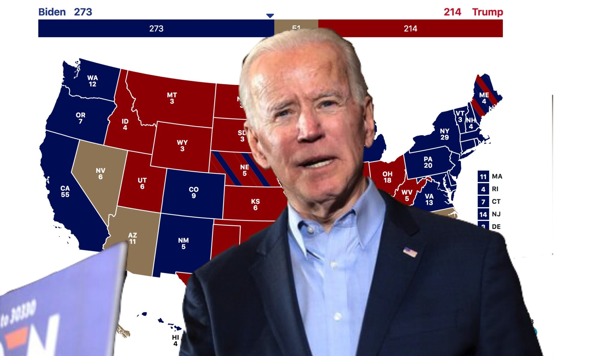 biden-map-scaled.jpg