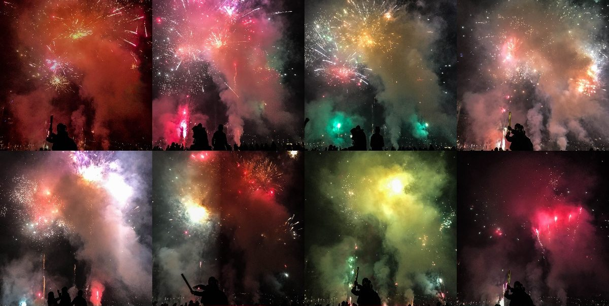 2020-fireworks-collage-e1609504419223.jpg