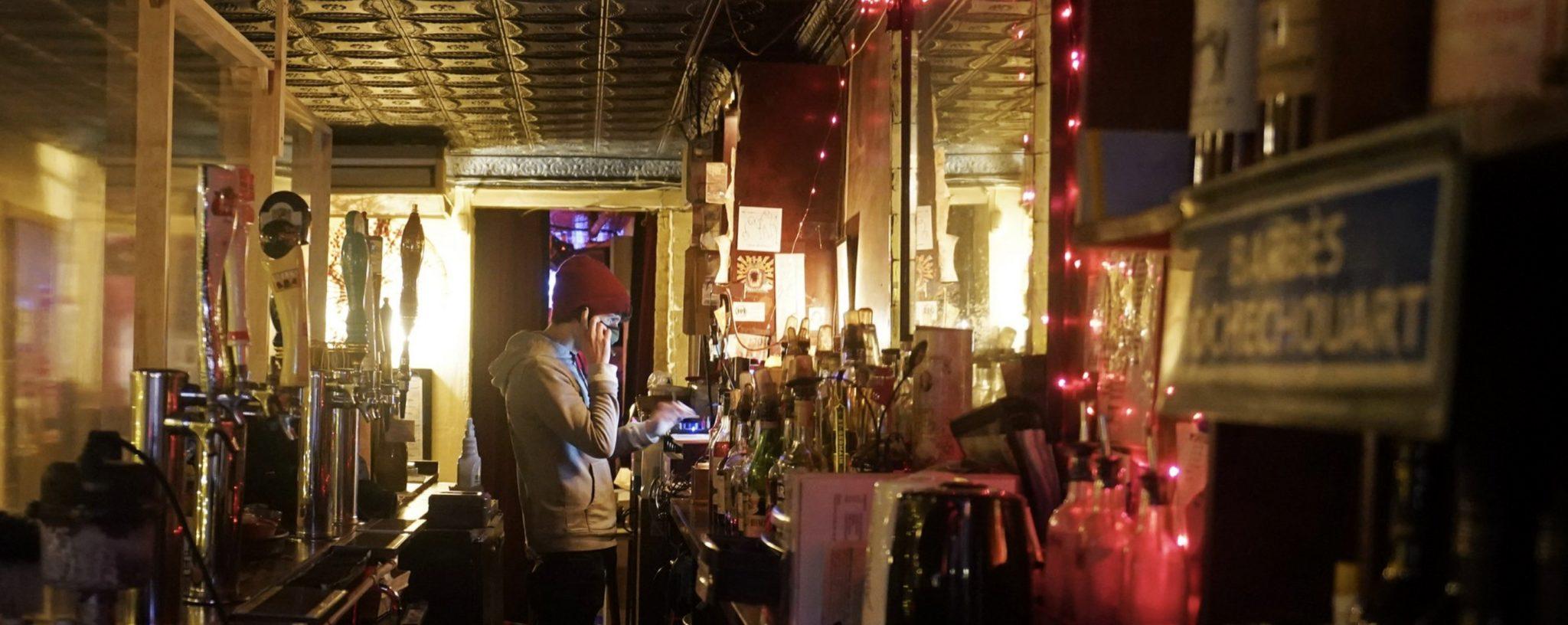 ap-nyc-bars-scaled.jpg