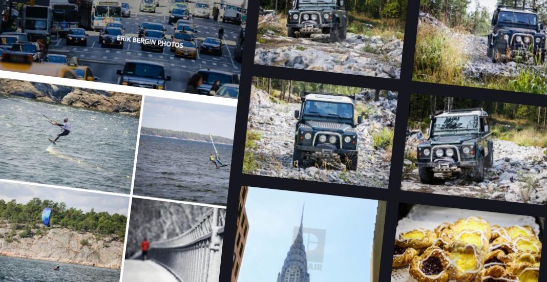 stockphotostores.jpg