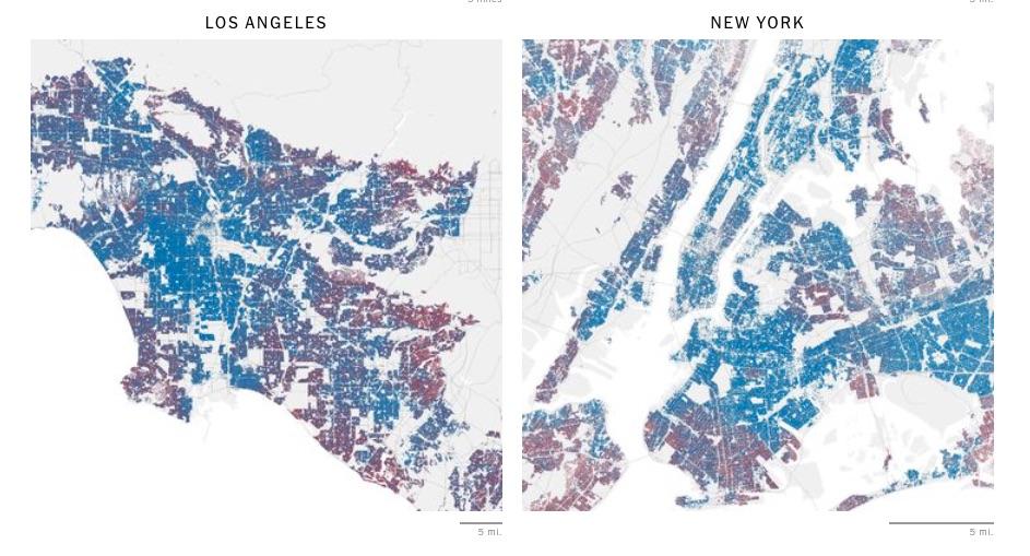 nyt-voter-maps.jpg